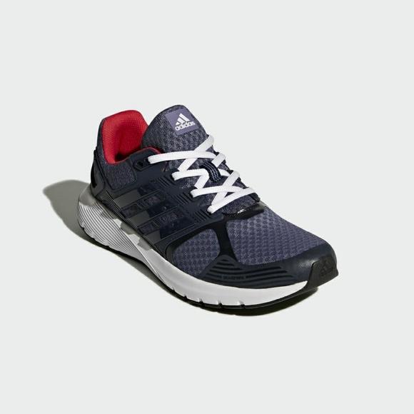 new style d48a8 9aba2 Adidas Duramo 8 Shoes BA8089 H2I2